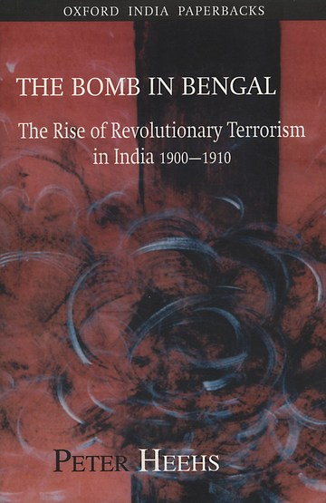 The Bomb in Bengal