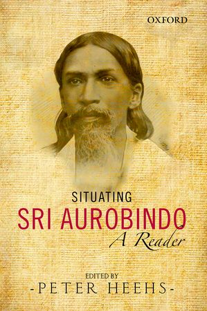 Situating Sri Aurobindo